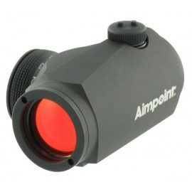 Visor Aimpoint Micro H-1 2 MOA