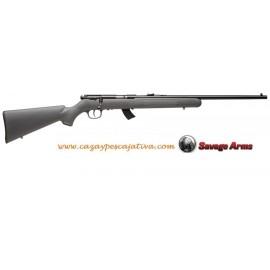 Carabina Savage 300 .22LR