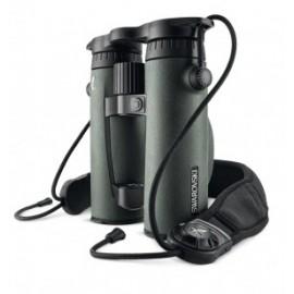 Binocular Swaroviski EL Range 10x42 WB