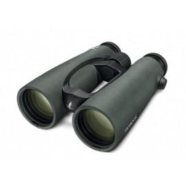 Binocular Swarovski EL Swarovision 12X50 WB