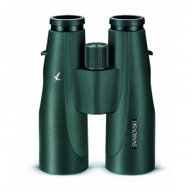 Binocular Swarovski SLC 10X56 WB