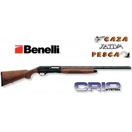 Escopeta Benelli Centro Crio