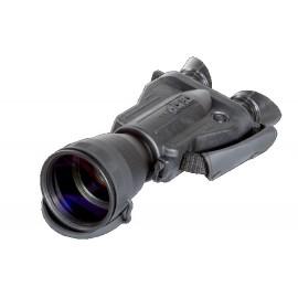 Binocular de visión nocturna Discovery 5x ID