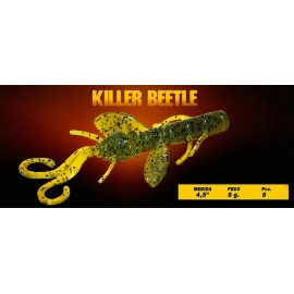 Killer Bettle 4'5