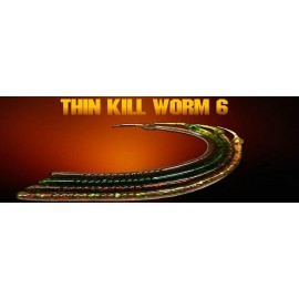 Killer Worm 5.5