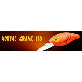 Mortal Crank 150