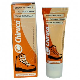 CREMA CHIRUCA NATURAL CREAM
