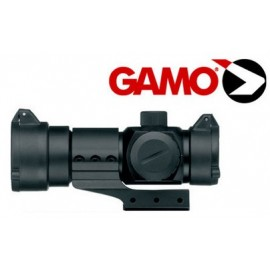 Visor Gamo Red-Dot AD30