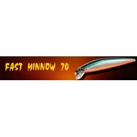 Fast Minnow 90