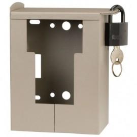 Soporte caja de seguridad