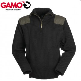 Jersey Gamo Ranger