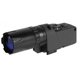 Iluminador IR Láser Pulsar L-915