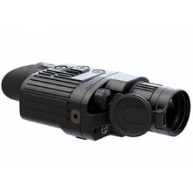 Monocular Visor Térmico QUANTUM XQ 38