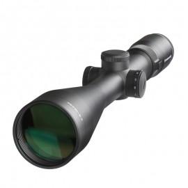 Visor DELTA Titanium 2.5-10x56 HD 4 A