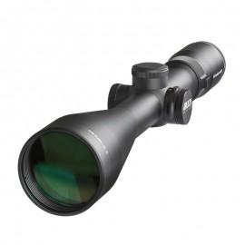 Visor DELTA Titanium 2.5-10X56 HD Di 4 A