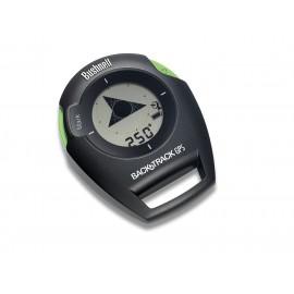 GPS SIMPLIFICADO BACK TRACK BUSHNELL