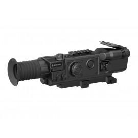 VISOR DIGITAL NOCTURNO DIGISIGHT LRF N970