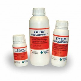 INSECTICIDA EICON EMULSIONABLE 250 ml