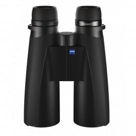 PRISMATICO ZEISS CONQUEST HD 10x56 T LOTUTECK BLACK