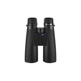 PRISMATICO ZEISS CONQUEST HD 8x56 T LOTUTECK BLACK