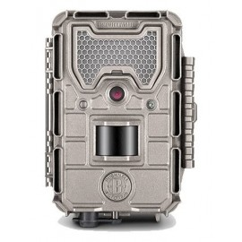 Cámara BUSHNELL Trophy Cam HD Aggressor Low-Glow