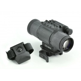 VISOR NOCTURNO ARMASIGHT CO-MINI