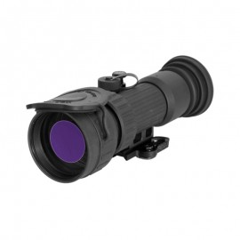 MONOCULAR NOCTURNO ACOPLABLE ATN PS28