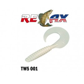 Twister VR 5 9 cm.