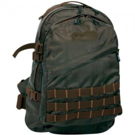 Mochila HART Nb Basepack 35L - C.Verde