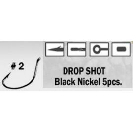 Drop Shot 2