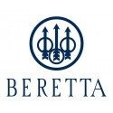 Accesorios Beretta