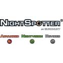 NightSpotter