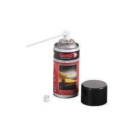 Spray aceite 220cc