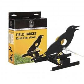 Diana para field target cuervo