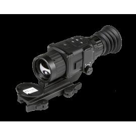 Visor AGM-RATTLER TS35-384