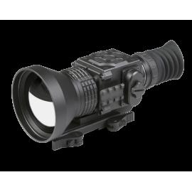 Visor AGM-SECUTOR TS75-384