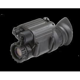 Visor AGM PVS14-51 3AW1