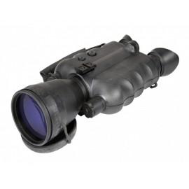 Binocular AGM-FOXBAT-5X (verde)