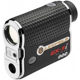 Telémetro LEUPOLD GX 5i3 Digital Golf
