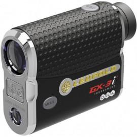 Telémetro LEUPOLD GX-3i3 Digital Golf