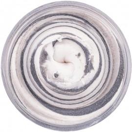 Pasta De Trucha Berkley Powerbait Select Glitter Trout Bait White/Silver