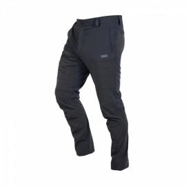 Pantalon Targa-T Pant HART