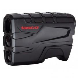 Telémetro Tasco 4x20 Volt 600