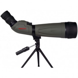 Telescopio Tasco FC 20-60x80 - 45º