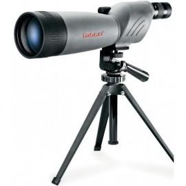 Telescopio Tasco WORLD CLASS 20-60x80
