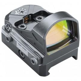 Visor BUSHNELL Advance MICRO Reflex Sight