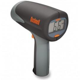 Medidor de velocidad BUSHNELL Velocity