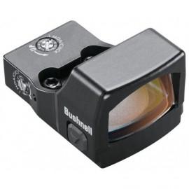 Visor BUSHNELL RXS-250 Reflex Sight
