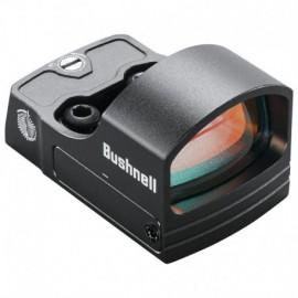 Visor BUSHNELL RXS-100 Reflex Sight