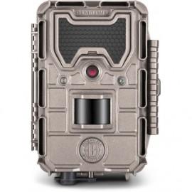 Cámara BUSHNELL Trophy Cam HD Aggressor 20MP No-Glow